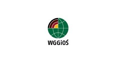 logo ggios